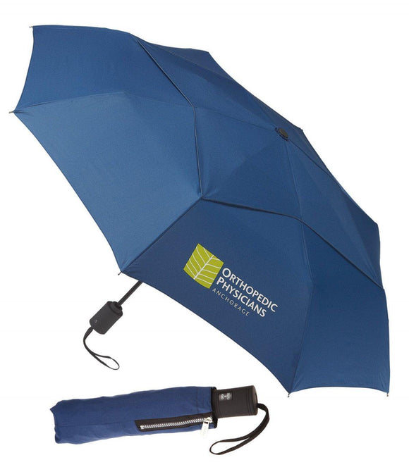 PR-2361V-peerless-vented-executive-automatic-umbrella-navy