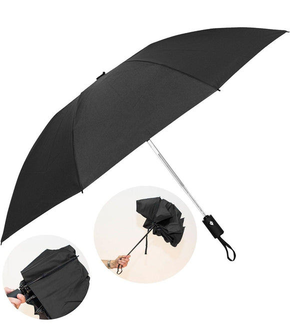 PR-2366INV-peerless-the-renegade-inverted-umbrella-black