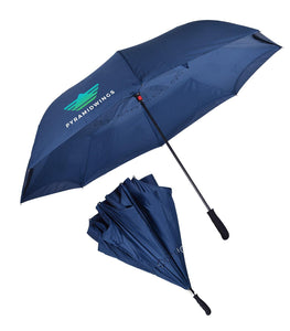 PR-900IN-peerless-the-rebel-inverted-umbrella-navy
