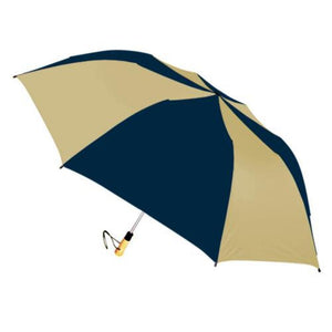 Storm-Duds-4500-dual-toned-umbrella-old-gold-navy