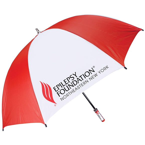 SD-6100-storm-duds-the-birdie-golf-umbrella-red-white