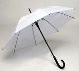 Windbrella fashion umbrella color white