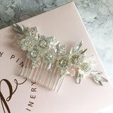 Effie Hair Comb