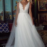 Patterson 14726 Brand New Wedding Dress by Wtoo Watters 𝗢𝗻𝗹𝗶𝗻𝗲 𝗘𝘅𝗰𝗹𝘂𝘀𝗶𝘃𝗲