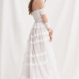 Willowby Lennon 52702 Dress