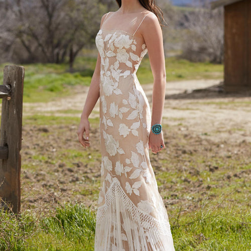 Willowby Shay 53107 Dress