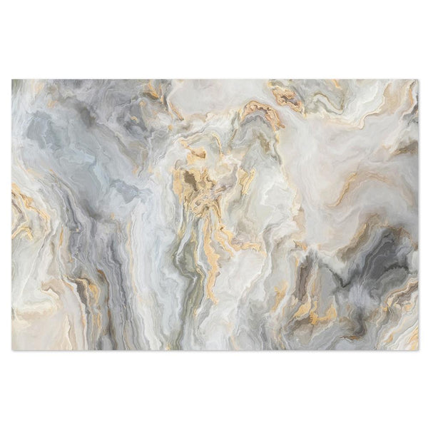 Wall-Art-Poster-Canvas-Framed-Natural Marble-Gioia Wall Art