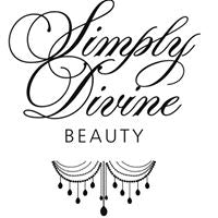 Simply Divine Beauty Camden
