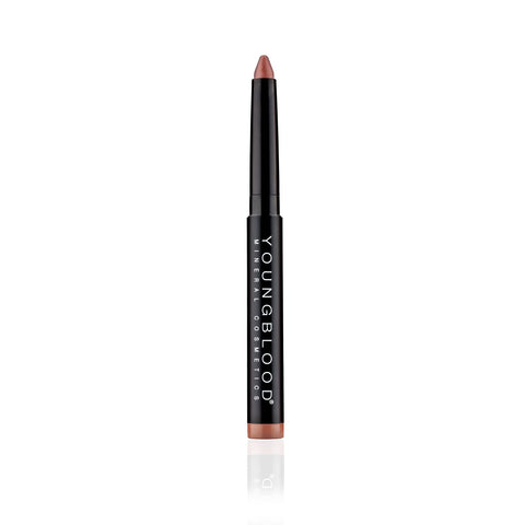 Lip Crayon - Matte - Hollywood Nights