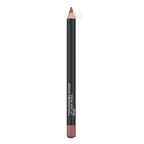Lip Liner Pencil - Malt