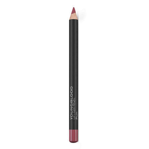Lip Liner Pencil - Plum