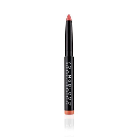 Lip Crayon - Matte - Surfer Girl
