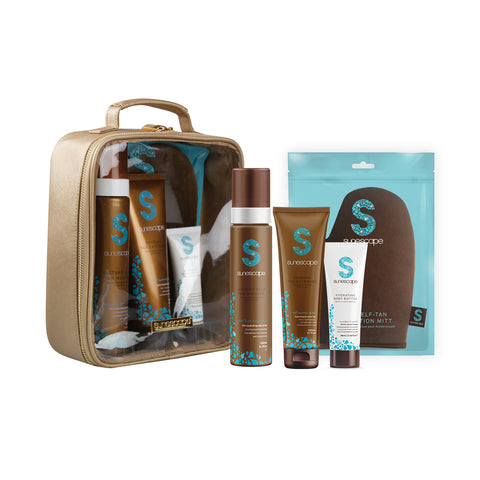 Endless Summer Gift Pack