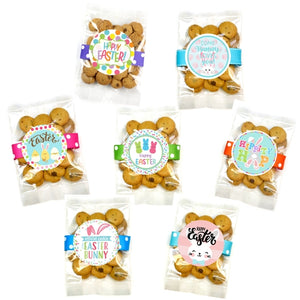 Cookie Easter Bag