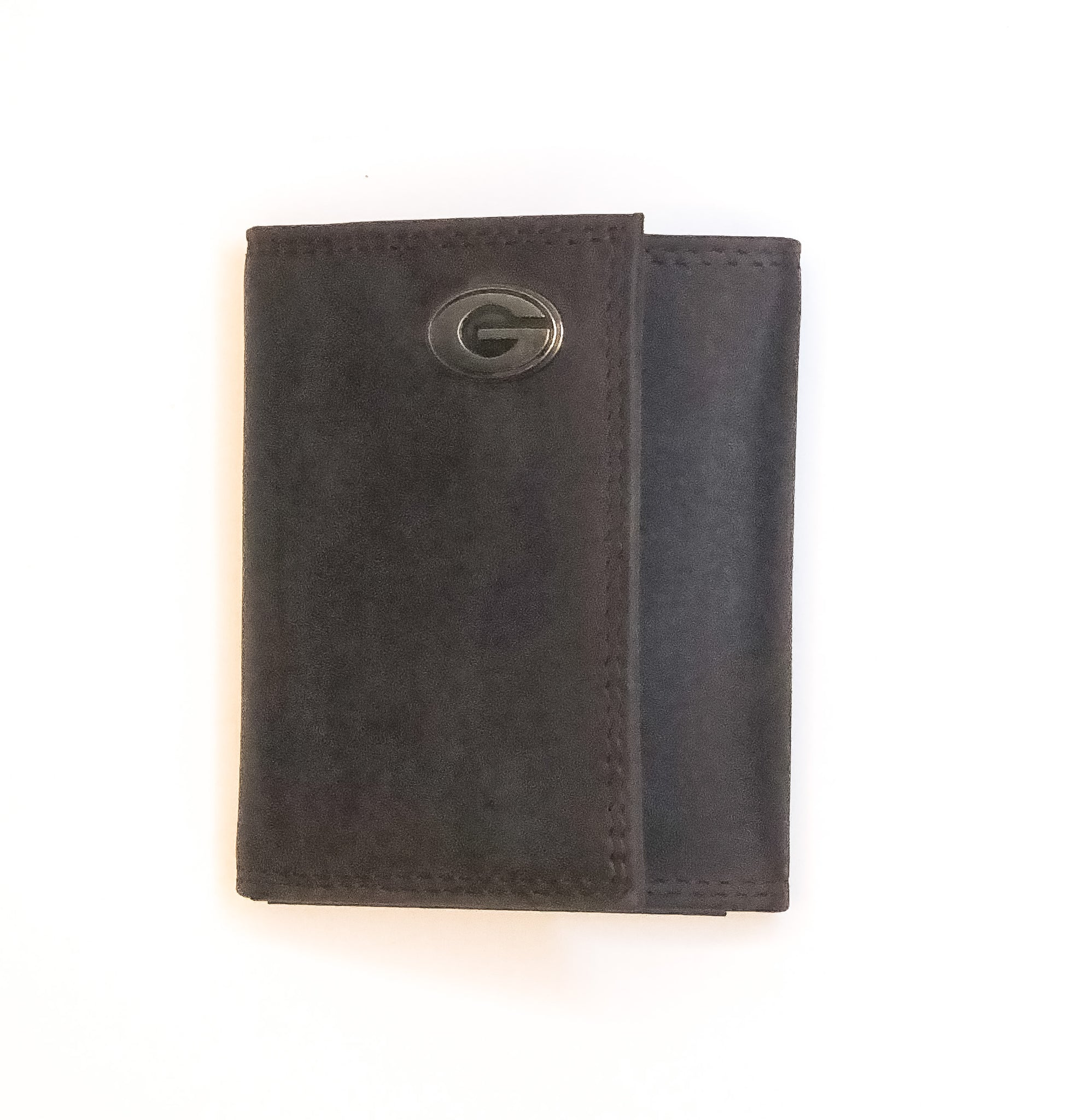 Zep-Pro Trifold Wallet - UGA