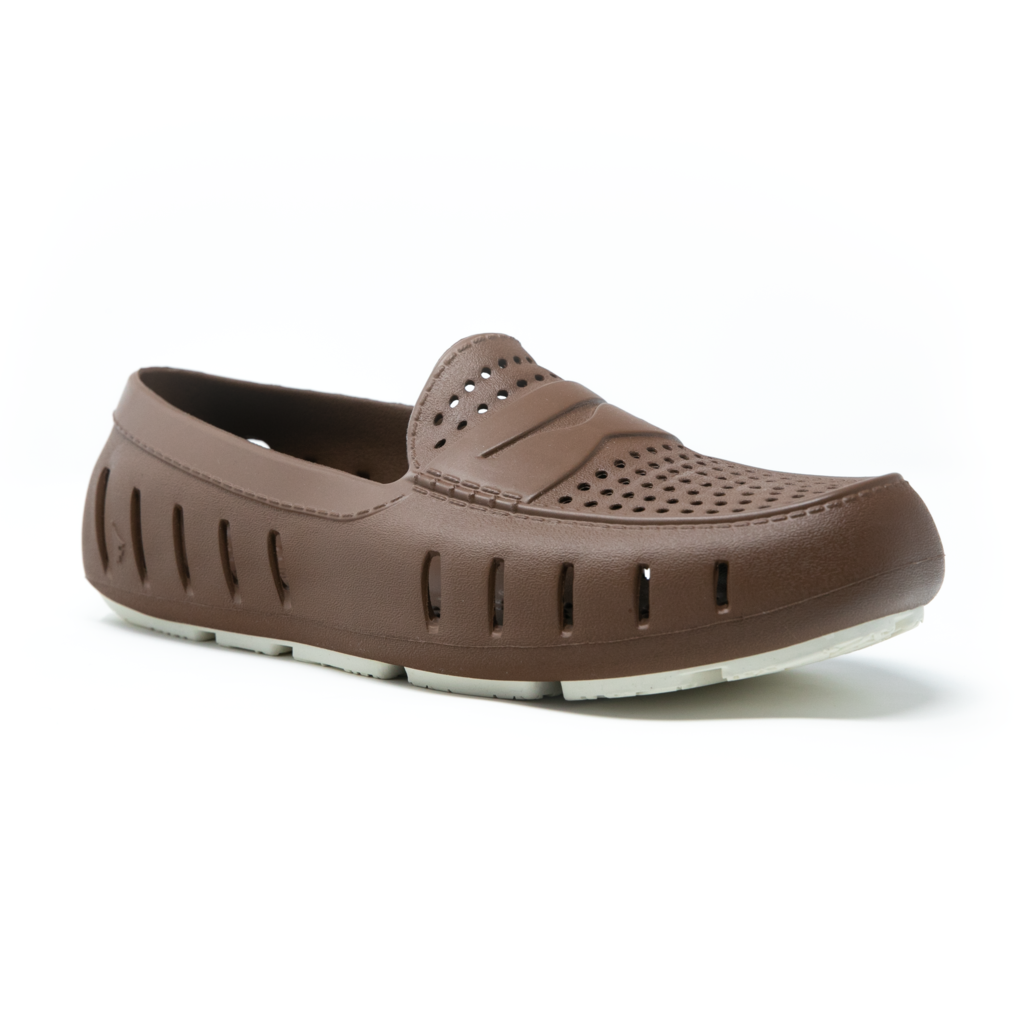 Men's Country Club Driver Shoes