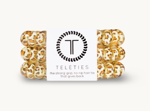 Teleties-Leopard-Large