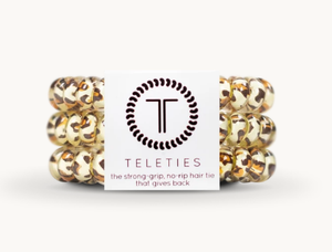 Teleties-Leopard-Small