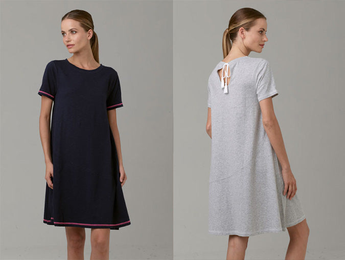 Lisa Todd dresses | Evelyn & Arthur Women's Clothing