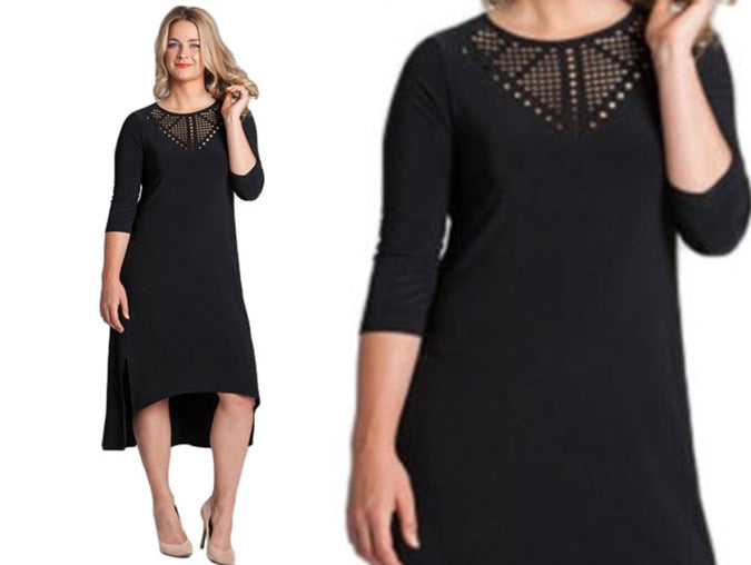 Sympli dresses | Evelyn & Arthur Women's Clothing