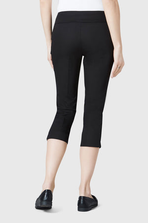 Lisette L Montreal Jupiter Stretch Capri with Pockets_9193272868962