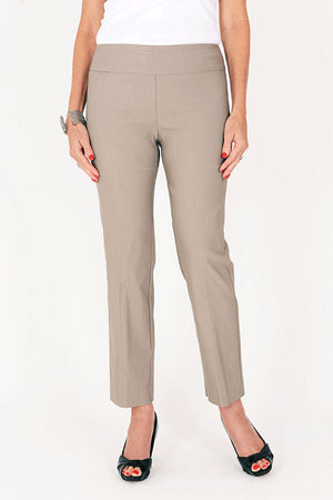 Holland Ave Millennium Ankle Pant_8326442221666
