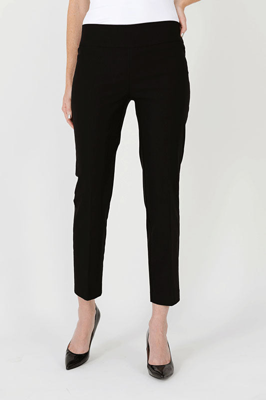Holland Ave Millennium Ankle Pant