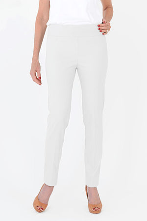 Holland Ave Millennium Ankle Pant_8326336610402