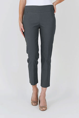 Holland Ave Millennium Ankle Pant_8326336807010