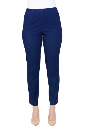 Holland Ave Sammy Denim Ankle Pant