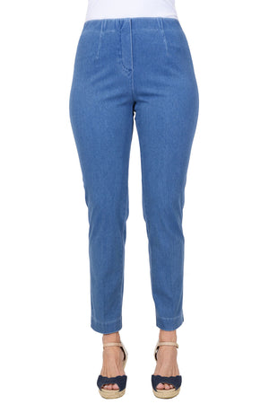Holland Ave Sammy Denim Ankle Pant_8326619529314
