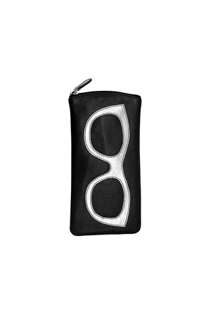 Ili Eyeglass Case