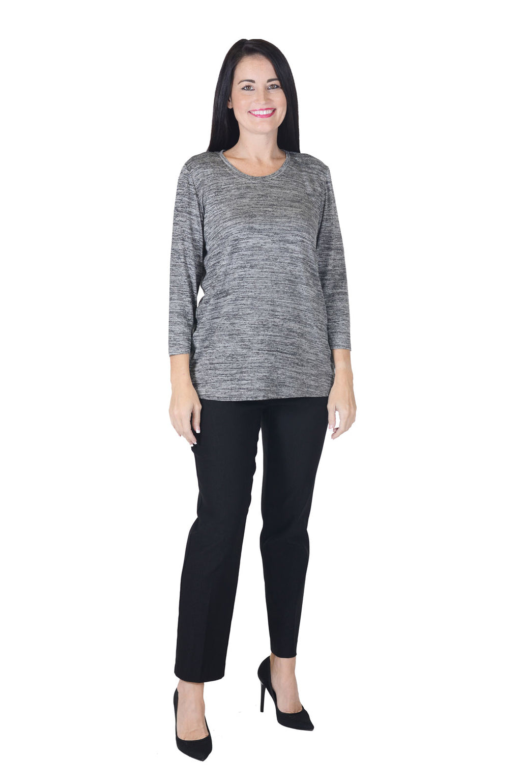 Lisette L Montreal 801 Ankle Pant