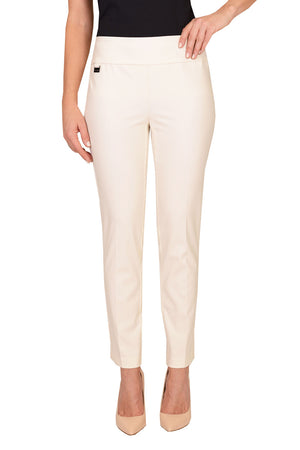 Lisette L Montreal Kathryne Ankle Pant