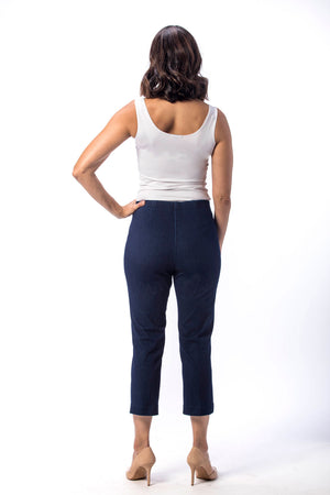 Holland Ave Susan Denim Crop Pant_13297494884461
