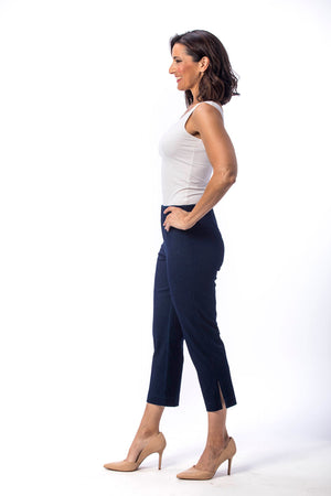 Holland Ave Susan Denim Crop Pant_13297465852013