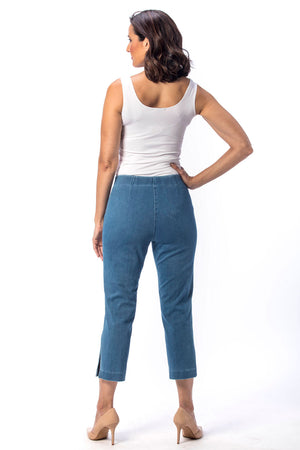 Holland Ave Susan Denim Crop Pant_13120006324322