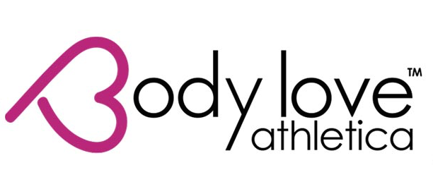 bodyloveathletica