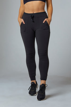 Lounge Joggers - bodyloveathletica