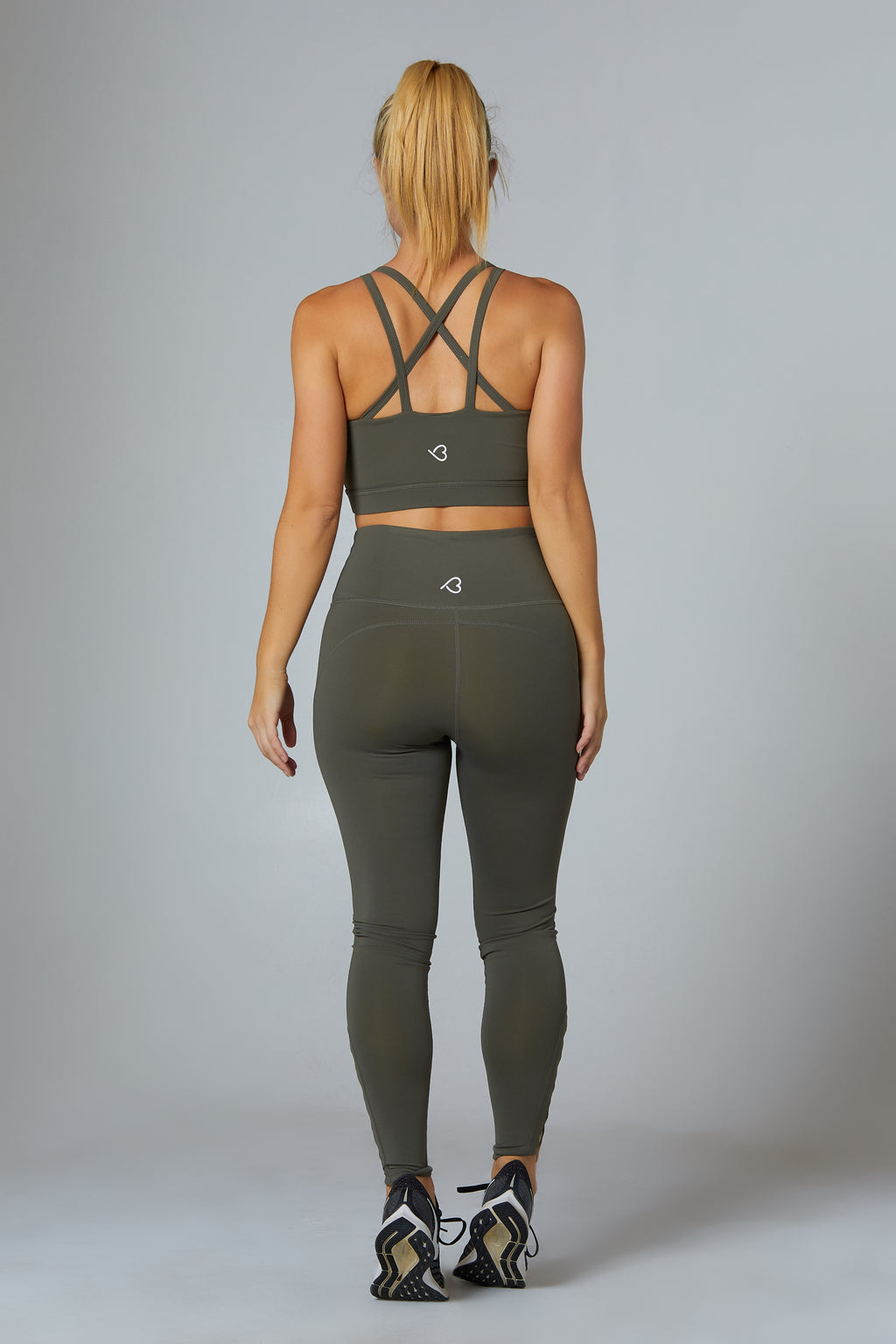 Olivia Leggings - bodyloveathletica