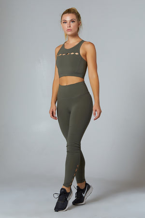 Olivia Sports Bra - bodyloveathletica