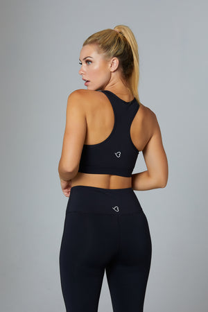 Rocket Leggings - bodyloveathletica