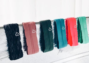 1 Headband Pre-sale - bodyloveathletica