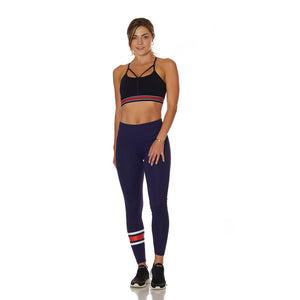 The Bebe Legging - bodyloveathletica
