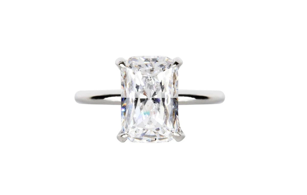 The Shae Ring (2.5 Carats)