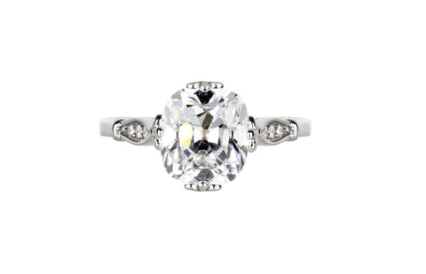 The Valentina Ring