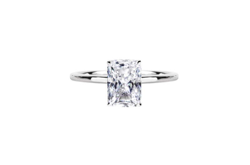 The Shae Ring (1.5 carat)