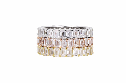 The Ella Band (2 Carats)