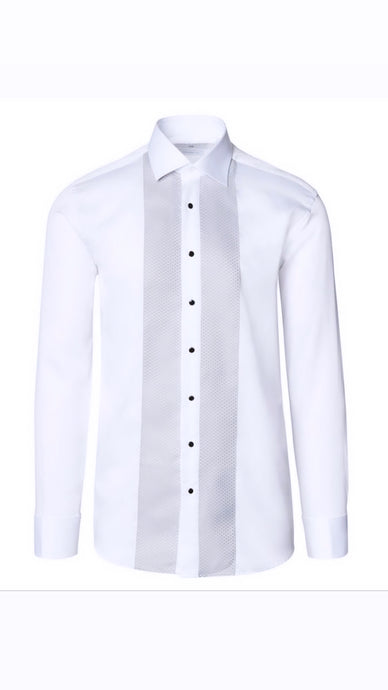 LuxForm Formal Casual Shirt