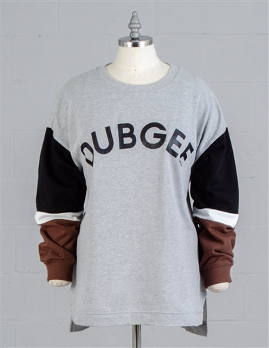 Dubgee by Woopi Sweat Shirt